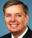[Picture of Lindsey Graham]