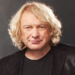 [Picture of Lou Gramm]