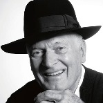 [Picture of Kenneth Grange]