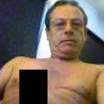 [Picture of Leslie Grantham]