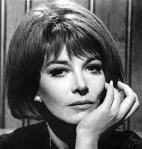 [Picture of Lee Grant]