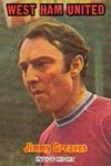 [Picture of Jimmy Greaves]