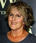 [Picture of Germaine Greer]