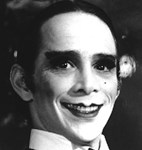 [Picture of Joel Grey]