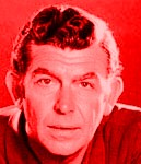 [Picture of Andy Griffith]