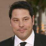 [Picture of Greg Grunberg]