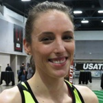 [Picture of Gabriele Grunewald]