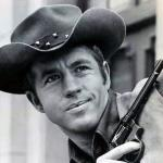 [Picture of Clu Gulager]
