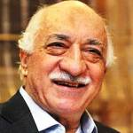 [Picture of Fethullah Gülen]