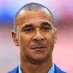[Picture of Ruud Gullit]