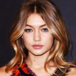 [Picture of Gigi Hadid]
