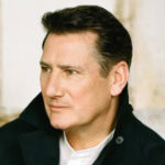 [Picture of Tony Hadley]