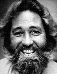 [Picture of Dan Haggerty]