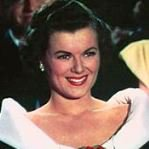 [Picture of Barbara Hale]