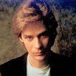 [Picture of Daryl Hall]