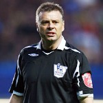 [Picture of Mark Halsey]