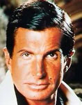 [Picture of George Hamilton]