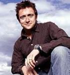 [Picture of Richard Hammond]