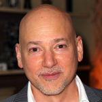 [Picture of Evan Handler]