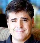 [Picture of Sean Hannity]