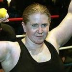 [Picture of Tonya Harding]