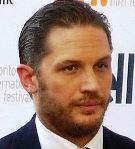[Picture of Tom Hardy]