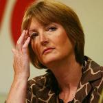 [Picture of Harriet Harman]
