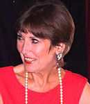 [Picture of Anita Harris]