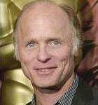 [Picture of Ed Harris]