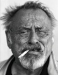 [Picture of Jim Harrison]