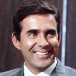 [Picture of Pat Harrington Jr]