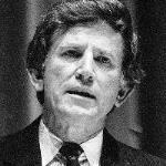 [Picture of Gary Hart]