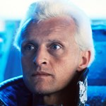 [Picture of Rutger Hauer]