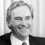 [Picture of Bill Hayden]