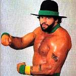 [Picture of Billy Jack Haynes]