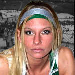 [Picture of Daizee Haze]