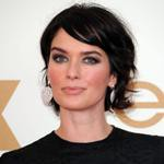 [Picture of Lena Headey]