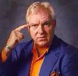 [Picture of Bobby Heenan]
