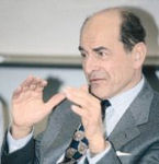[Picture of Henry Heimlich]