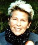 [Picture of Jutta Heinrich]