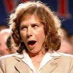 [Picture of Teresa Heinz Kerry]