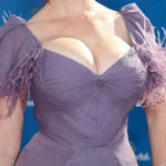 [Picture of Christina Hendricks]
