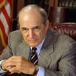 [Picture of Steven Hill]