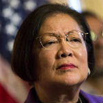 [Picture of Mazie Hirono]
