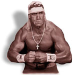 [Picture of Hulk Hogan]
