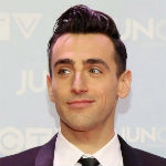 [Picture of Jacob Hoggard]