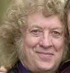 [Picture of Noddy Holder]