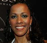[Picture of Kelly Holmes]