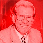 [Picture of Bob Holness]