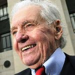 [Picture of John Jay Hooker]